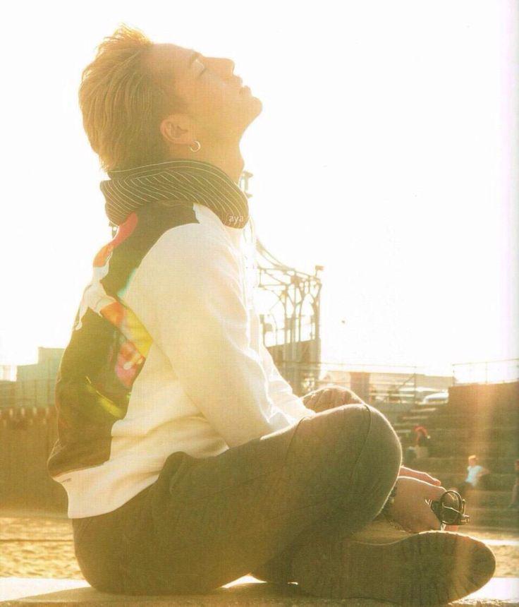 三代目J Soul Brothers from EXILE TRIBE 登坂広臣 Tosaka Hiroomi