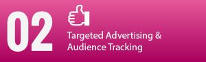 Audience Tracking
