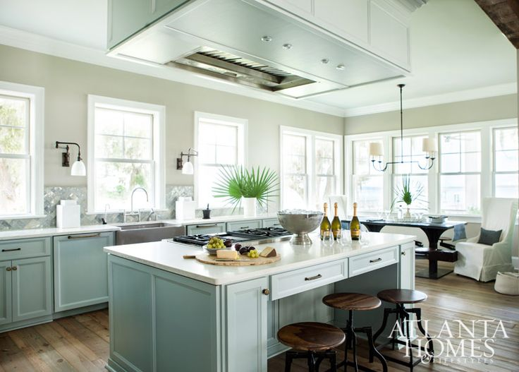 Pictures Of Kitchens 159 best kitchens images on pinterest | kitchen ideas, dream