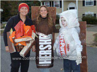 45 best Halloween Trios images on Pinterest | Costume ideas ...