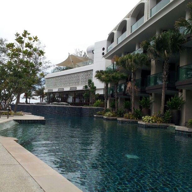 Graceland Resort & Spa Patong Phuket