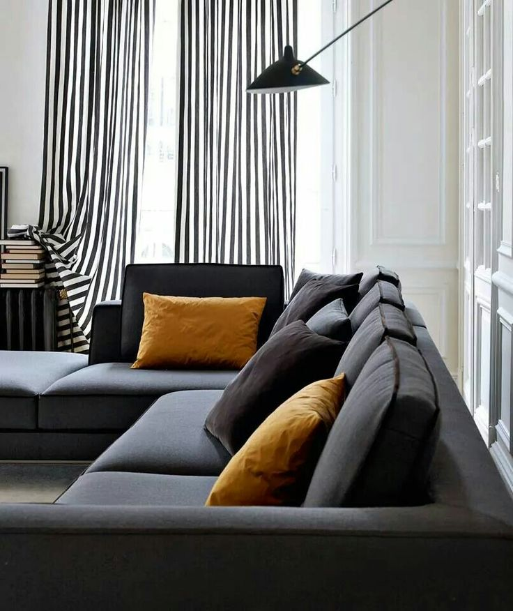 MAXALTO ATELIER THE CUSTOMISATION OFFER ALSO EXTENDS TO SOFT FURNISHINGS  WITH THE LUCREZIA SOFA RANGE THAT · Custom FurnitureContemporary ...