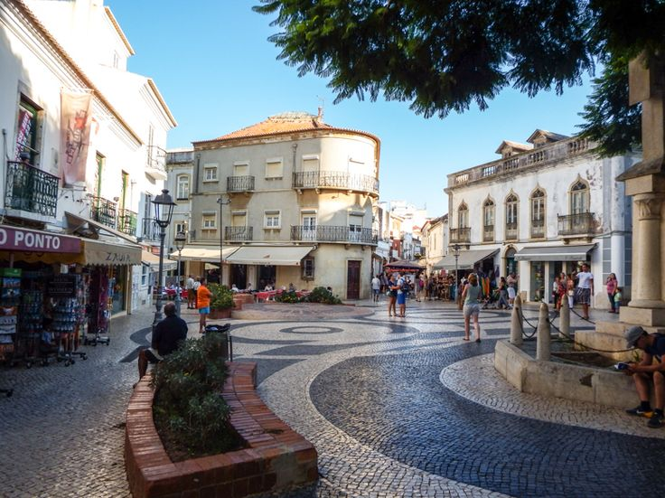 Lagos, Portugal: Should You Go? | Musings of a Rover