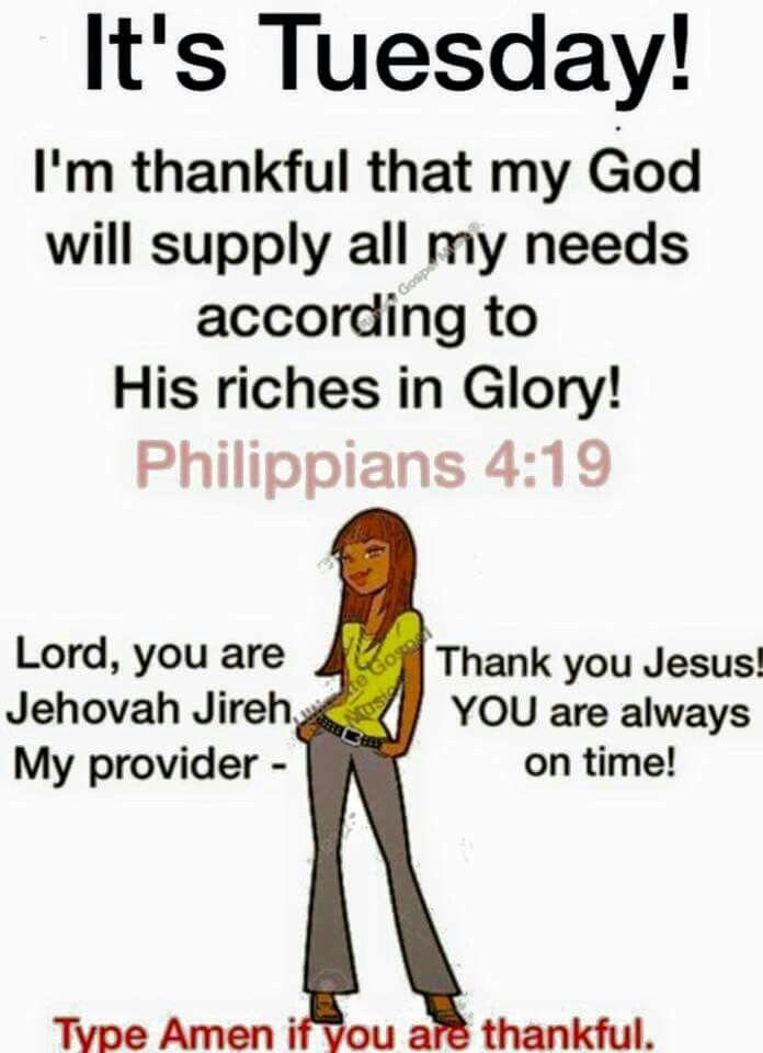 Amen                                                                                                                                                                                 More
