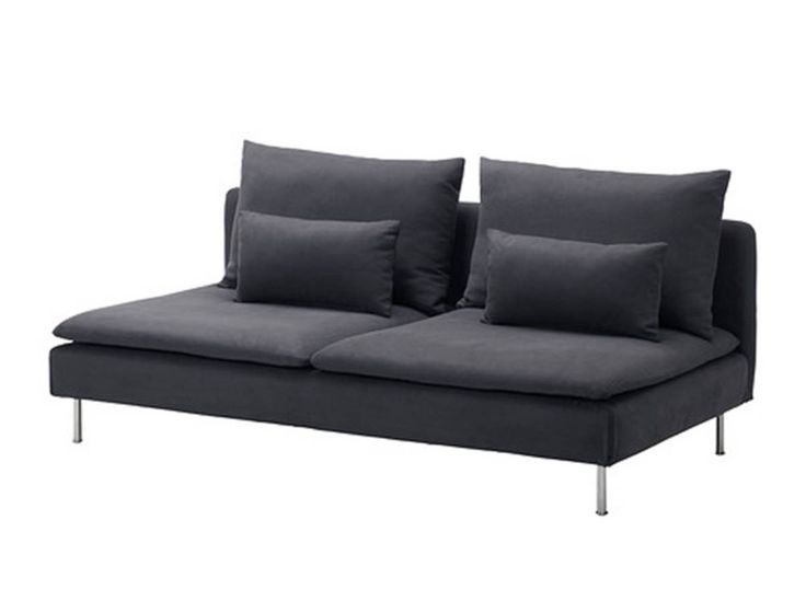 1000 id es sur le th me ikea sofa bed cover sur pinterest - Housse de canape sur mesure ikea ...