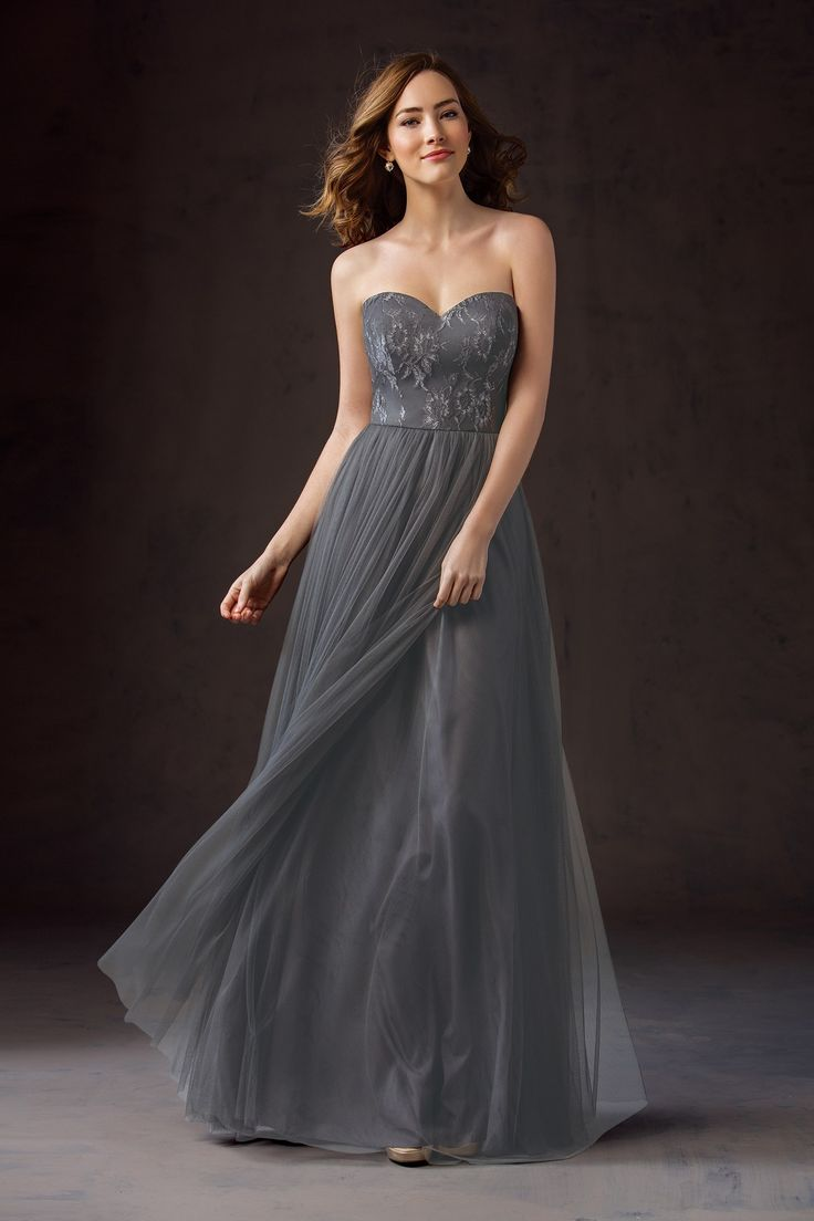 85 best belsoie b2 bridesmaid dresses images on pinterest jasmine bridal bridesmaid dress belsoie style in iron available at debras bridal shop 9365 philips hwy jacksonville fl call us for your consultant ombrellifo Image collections
