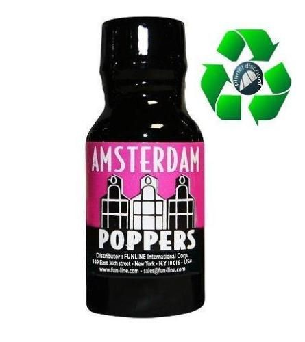 poppers-Amsterdam-13-ml-100-ORIGINAL