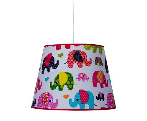 lampa dla dzieci 1 x E27