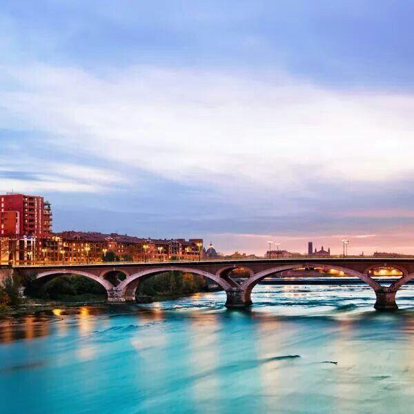 #Toulouse  www.dises2000.es