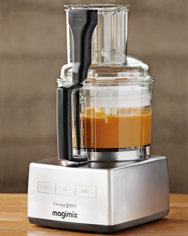 Cuisinart Food Processor Dinner Roll Recipes