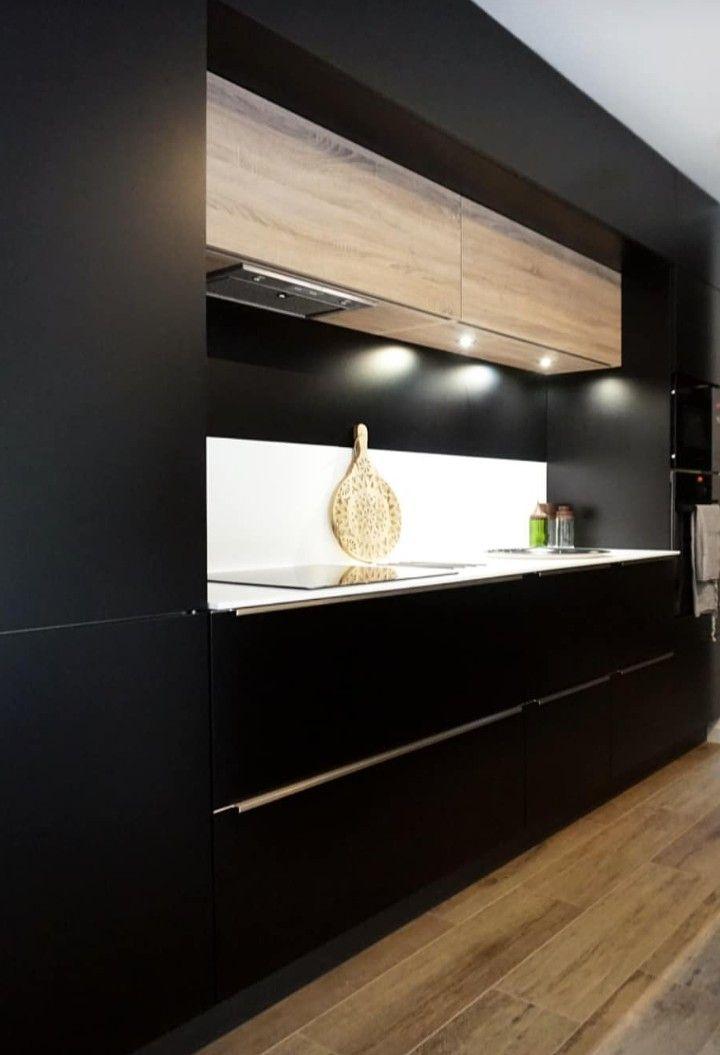 Berühmt Drop Blatt Kücheninseln Bilder - Küchenschrank Ideen ...