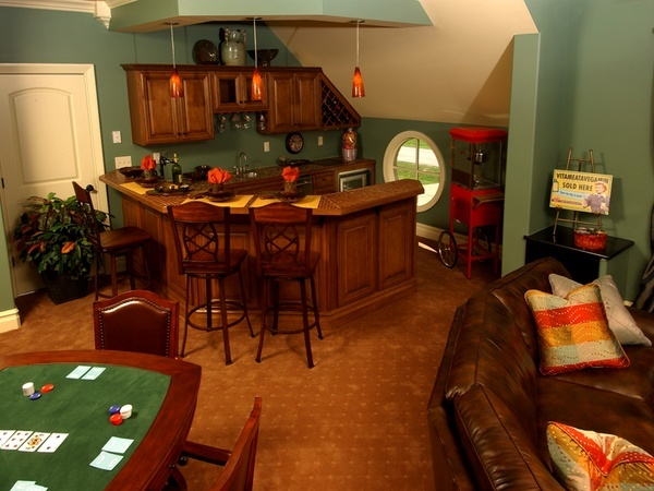Man Cave Prices : Images about man cave wine cellar ideas on pinterest
