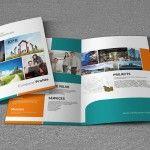 Jasa Desain Company Profile Profesional   Desain company profile perusahaan properti PT Indah Propertindo oleh www.SimpleStudioO...   TELP : 021-819-4214 / WA : 0813-8650-8696   #desain #companyprofile