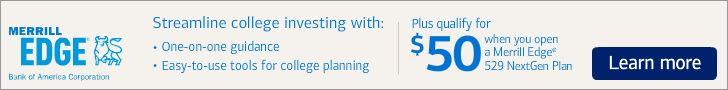 529 College Savings Planner