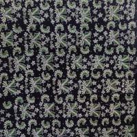 Kain Batik Tulis (HANDMADE) Modern Kwalitas Premium. SBL. 286