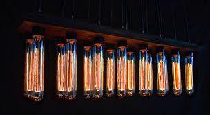 old style bulbs - Buscar con Google