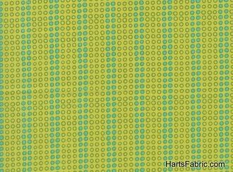 109 Best Lawn Batiste Amp Voile Fabrics Images On Pinterest