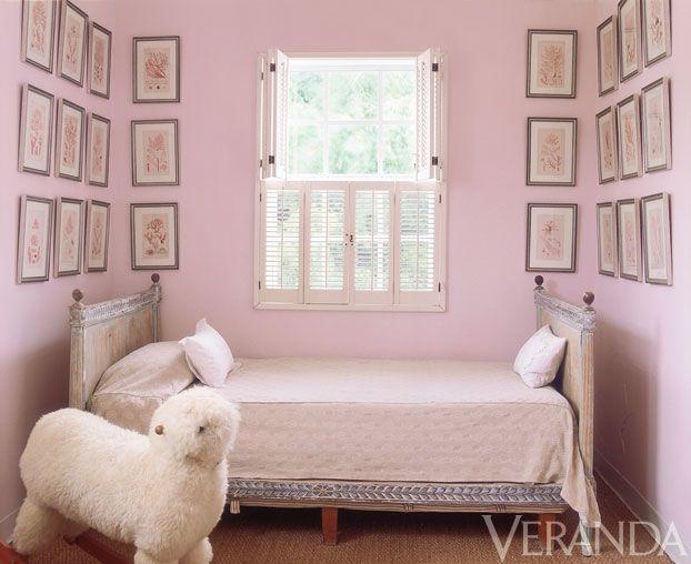 631 Best Beach House Interiors Images On Pinterest