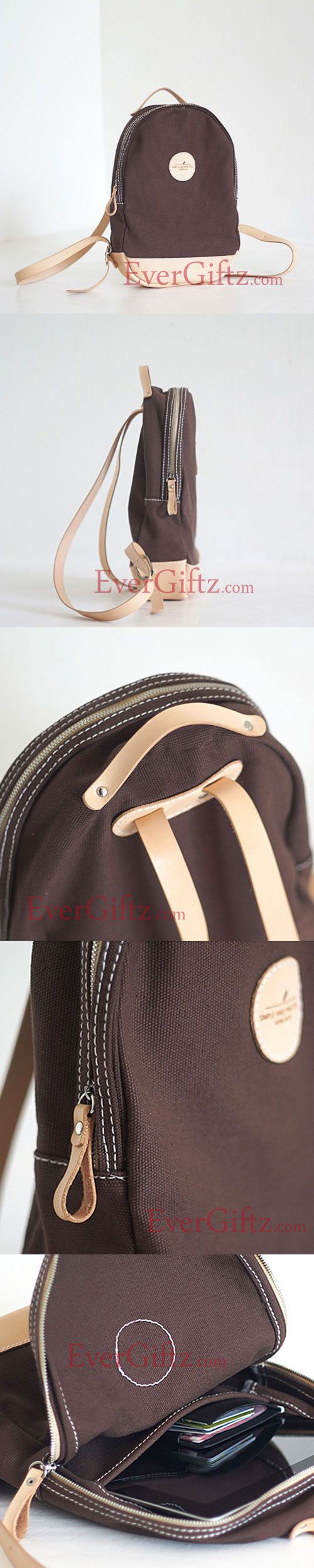 Genuine vintage handmade shoulder bag crossbody bag handbag