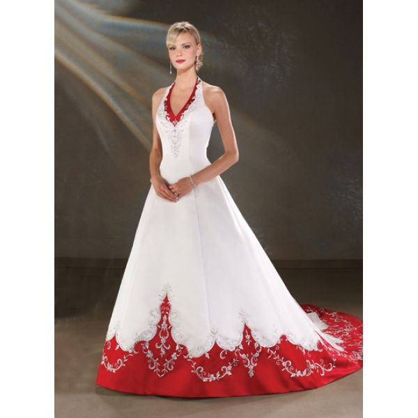 19 best ideas about stuff to buy on pinterest ugly for Where to buy red wedding dress
