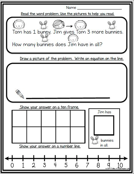 Freebies School Ideas Pinterest Word Problems Math And Math