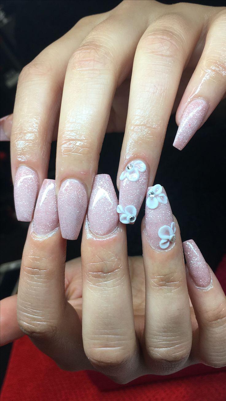 # acrylic nails