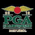#Ticket  4 Passes to 2016 PGA Championship -All 4 Days (Plus Access to Wanamaker Suite) #deals_us