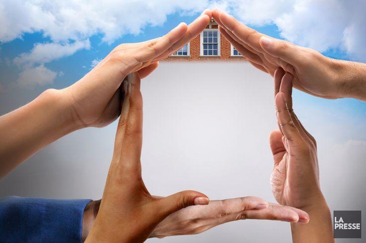 Vivre en copropriété, c'est choisir un type d'habitation collectif où l'implication des copropriétaires est essentielle pour le maintien d'un milieu de vie harmonieux...