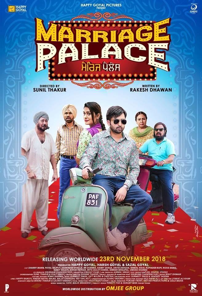 bride and prejudice full movie download 480p