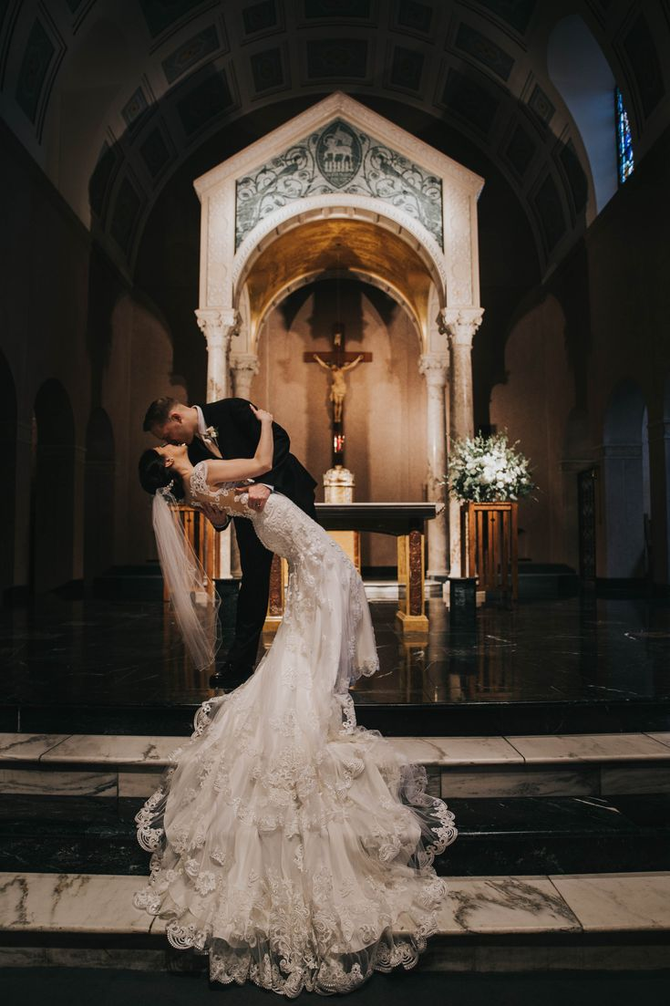 Payton Hartsell Houston Texas Wedding Photographer St
