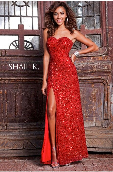 17 best images about Bag Lady Prom 2014 on Pinterest | Prom 2014 ...