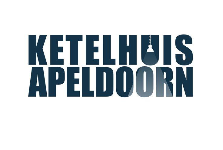 Help een nieuwe broedplaats voor creatieven aan een mooi typografisch logo by Jos11
