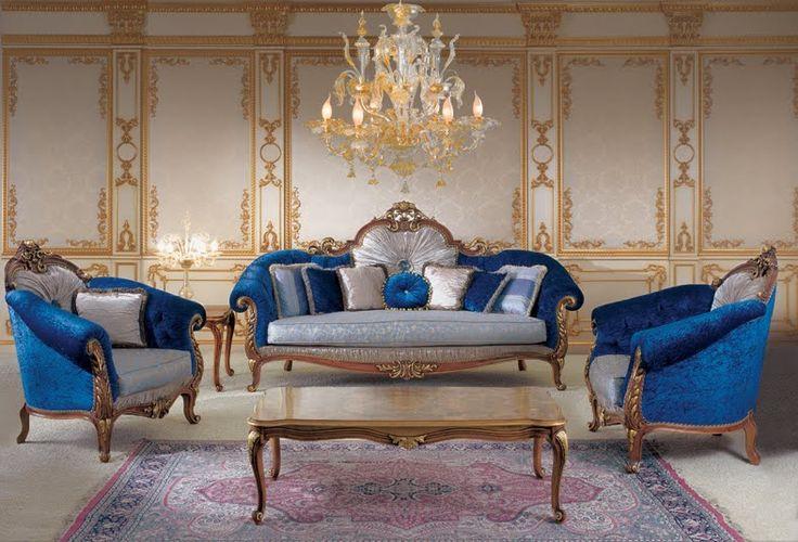 Best 31 Best Victorian Furniture Images On Pinterest 400 x 300