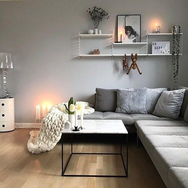Spectacular Skandinavische Stil M bel jetzt g nstig online kaufen ber moebel de