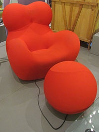Design italiano - Wikipedia