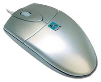 A4Tech OP-720 (серебристый)  — 290 руб. —  Компьютерная мышь A4Tech OP-720 обладает компактным размером, благодаря чему подойдет для небольших ноутбуков или нетбуков. Три клавиши обеспечивают полный набор функций для навигации, просмотра страниц и управления системными меню. Довольно чувствительный сенсор обеспечит точность движений, достаточную для компьютерных игр. Мышь A4Tech OP-720 мало весит и будет удобна в поездках.