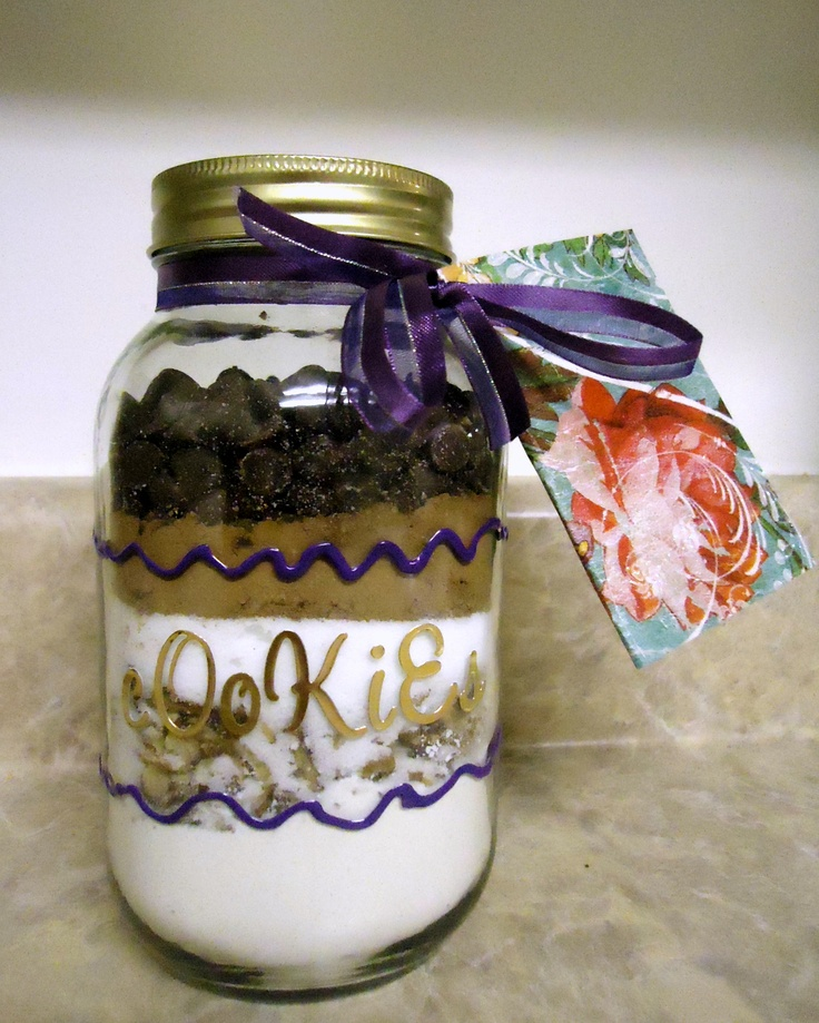 Decorative Mason Jars For Sale 22 Best Mason Jar Ideas Images On Pinterest  Jars Cookie Mixes