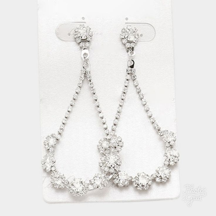 give me those earrings 42 best competition jewelry bracelets images on 7673