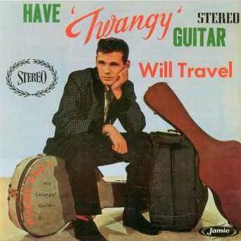 2329 Best Images About Vinyl Records On Pinterest Vinyls