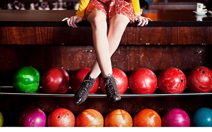 Длинные платья от валентино италия фото полуприлегающего силуэта