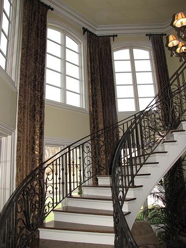 480 Best Images About Nashville Interior Designs On