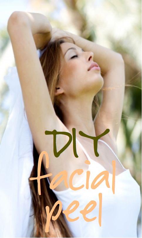 Palma classic bikini brief