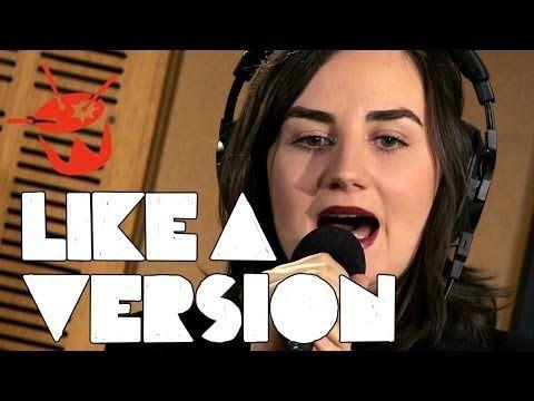 Meg Mac - Every Lie (live on triple j)