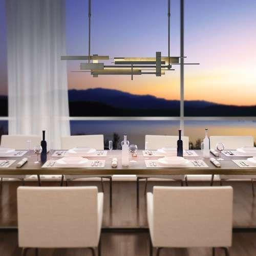 139 best dining lighting images on pinterest | dining lighting
