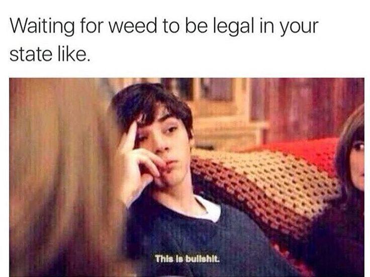 Best Funny Meme Instagram : Best marijuana memes images cannabis funny