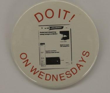 Do It! | saskhistoryonline.ca