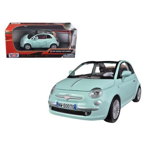 Diecastfiat500nuova Diecastfiats Diecastfiat500s Fiat 500