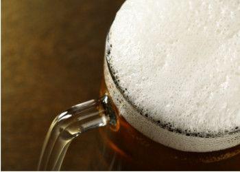 L'Italia è stata, negli ultimi trent'anni e grazie ad una qualità indiscussa, protagonista di una vera e propria esplosione nel settore delle birra, anche...