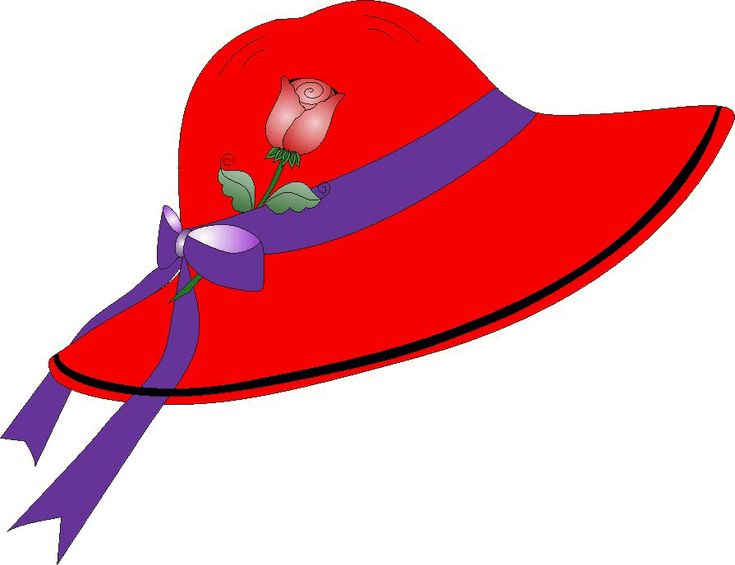 24 best red hat titude images on pinterest red hat society red rh pinterest com red hat clip art sayings pdf file red hat clip art cartoons