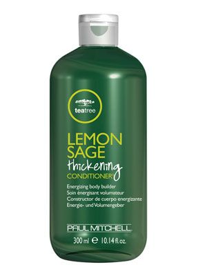 Hair Thickening Shampoos and Conditioners - Best Hair Thickening Products - Good Housekeeping